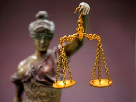法律 過失故意