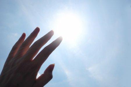 熱射病と日射病の違い