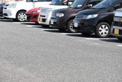 モータープール 駐車場 車 停める パーキング