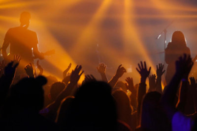 歌 音楽 ライブ ミュージック