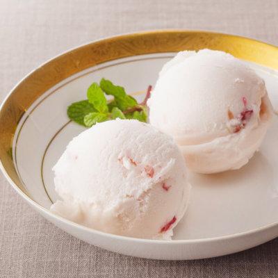 アイスクリーム ラクトアイス 氷菓 アイス